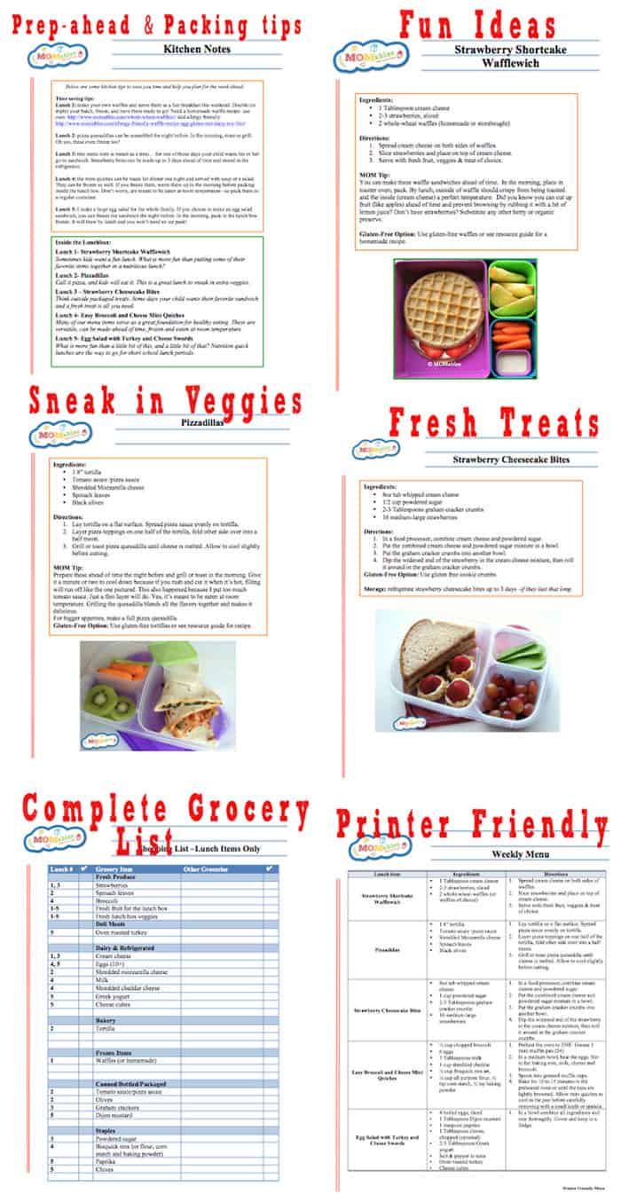 sample-menus image vertical