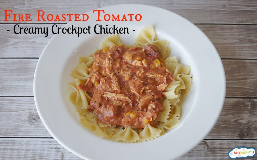 Fire-roasted-tomato-crockpot-chicken-A