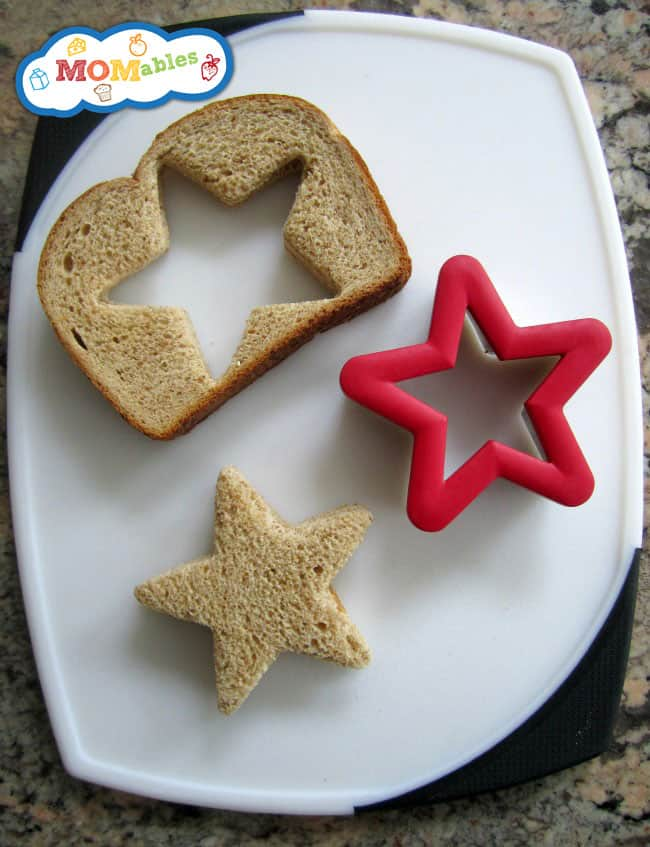 cookie-cutters-lunch
