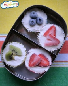 Frozen-Fruit-Bites-MOMables.com