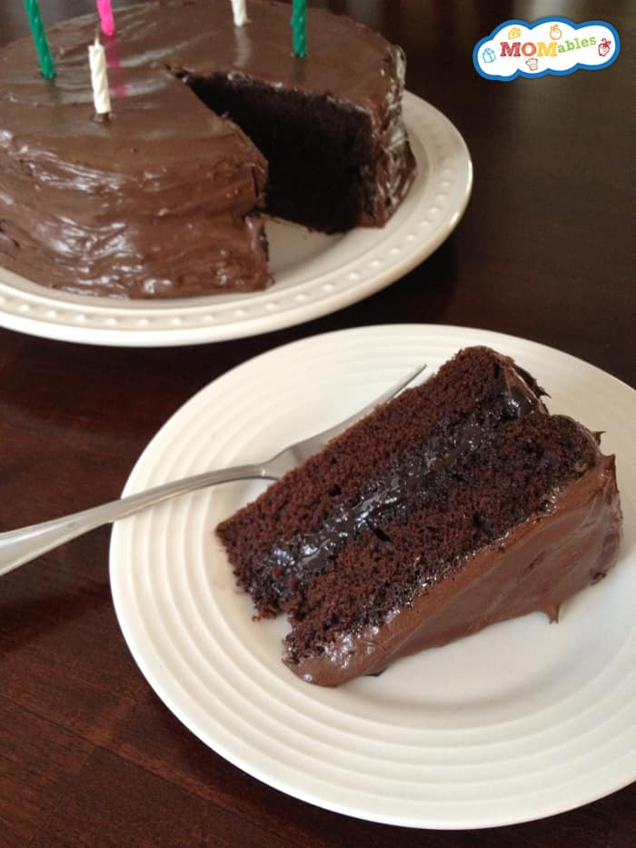 Gluten-Dairy-Egg-Free-Chocolate-Birthday-Cake-MOMables