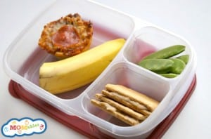 Monkey-Ice-Cream-Sandwiches-in-school-lunch-tray-easylunchboxes