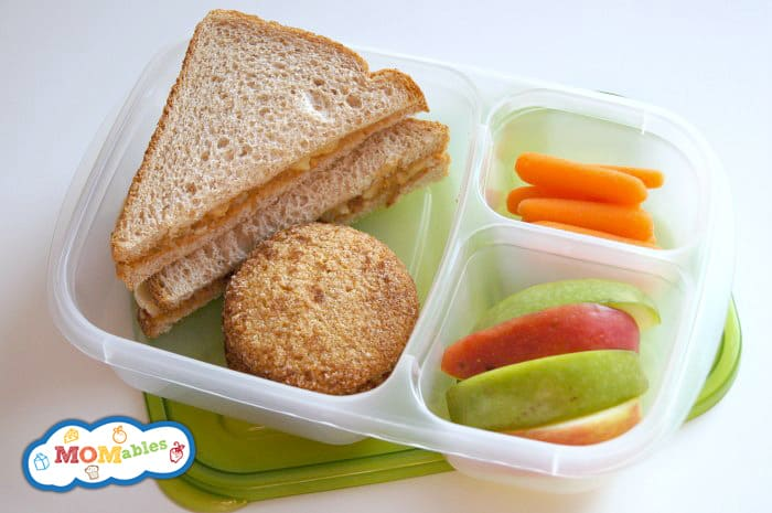 Snickerdoodle-Cookies-lunch-box-treat