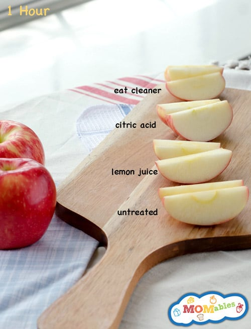 sliced-apples-hour-1