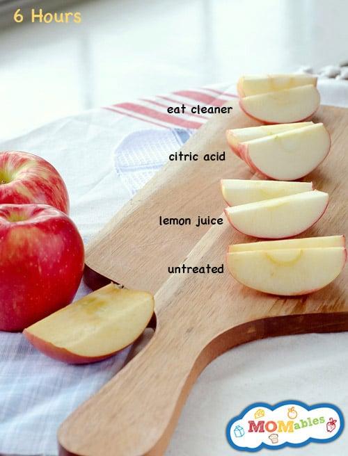 sliced-apples-hour-6
