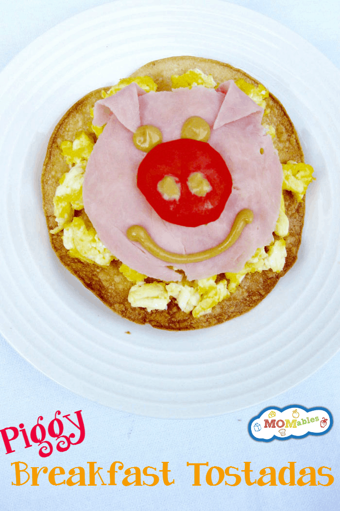 7-17-Piggy-Breakfast-Tostadas 1