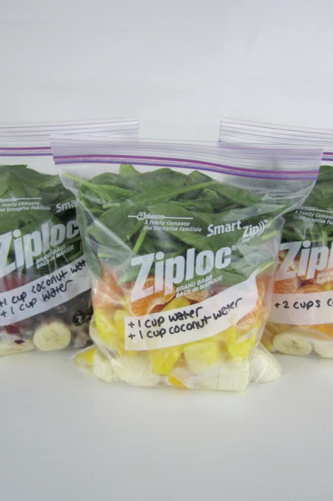6d98215cd6c4c How to make frozen smoothie packs for your freezer
