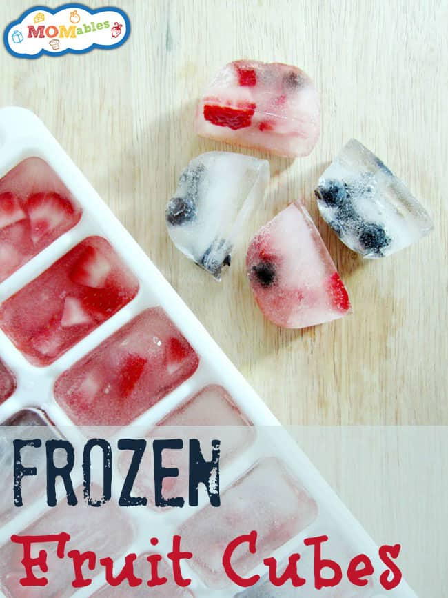 Frozen-Fruit-Cubes-MOMables.com