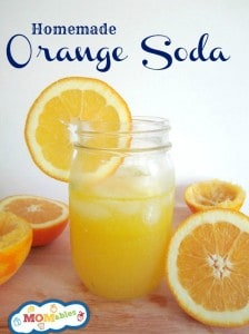 Homemade-Orange-Soda-MOMables