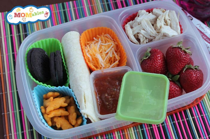 Lunchables Taco Chicken-soft-taco-lunchable