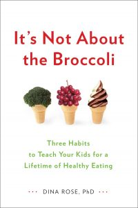 9780399164187_large_It's_Not_About_the_Broccoli
