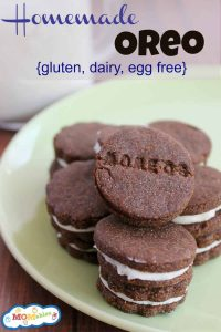 gluten,-egg,-dairy-free-homemade-oreos-recipe-A