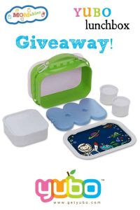 yubo giveaway momables