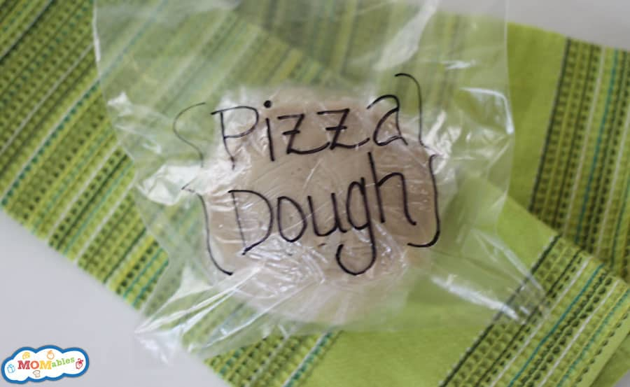 how-to-freeze-pizza-dough-horizontal