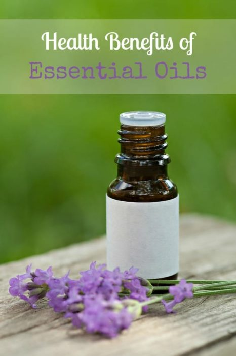This podcast is filled with health benefits of Essential Oils - it's a must listen! | MOMables.com