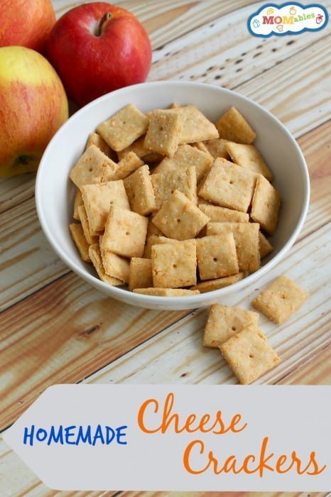 nut free snacks classroom back to school cheese crackers gluten free