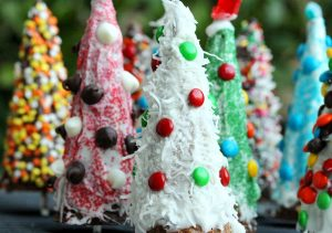 10 Christmas Activities for Kids