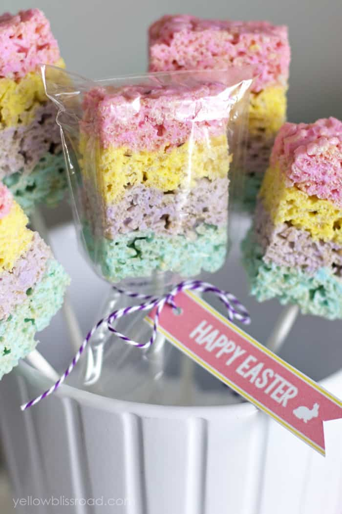 8 Fun Easter Recipes For Kids Momables 174 Good Food