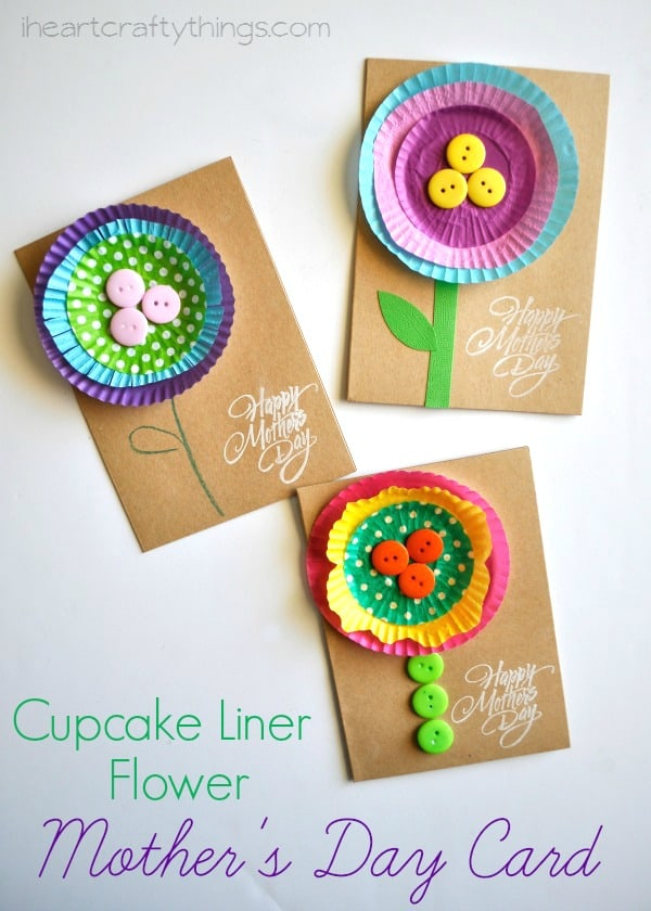 8 Fun Mother S Day Crafts For Kids Momables Good Food Plan On It
