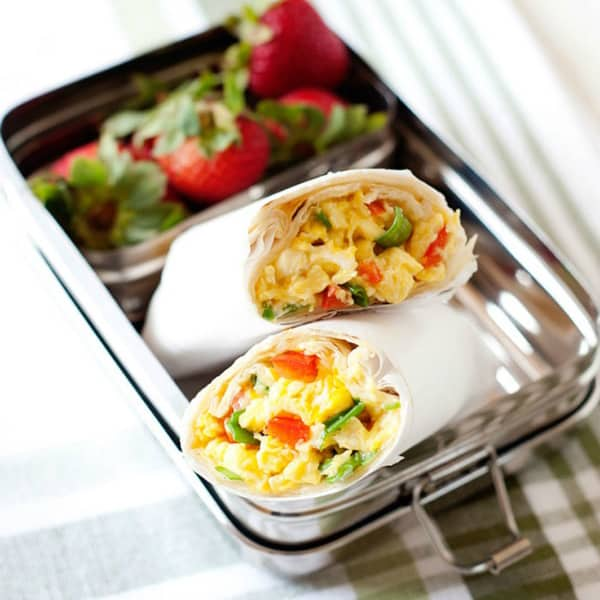 Recipe index momables good food plan on it breakfast see all recipes forumfinder Gallery