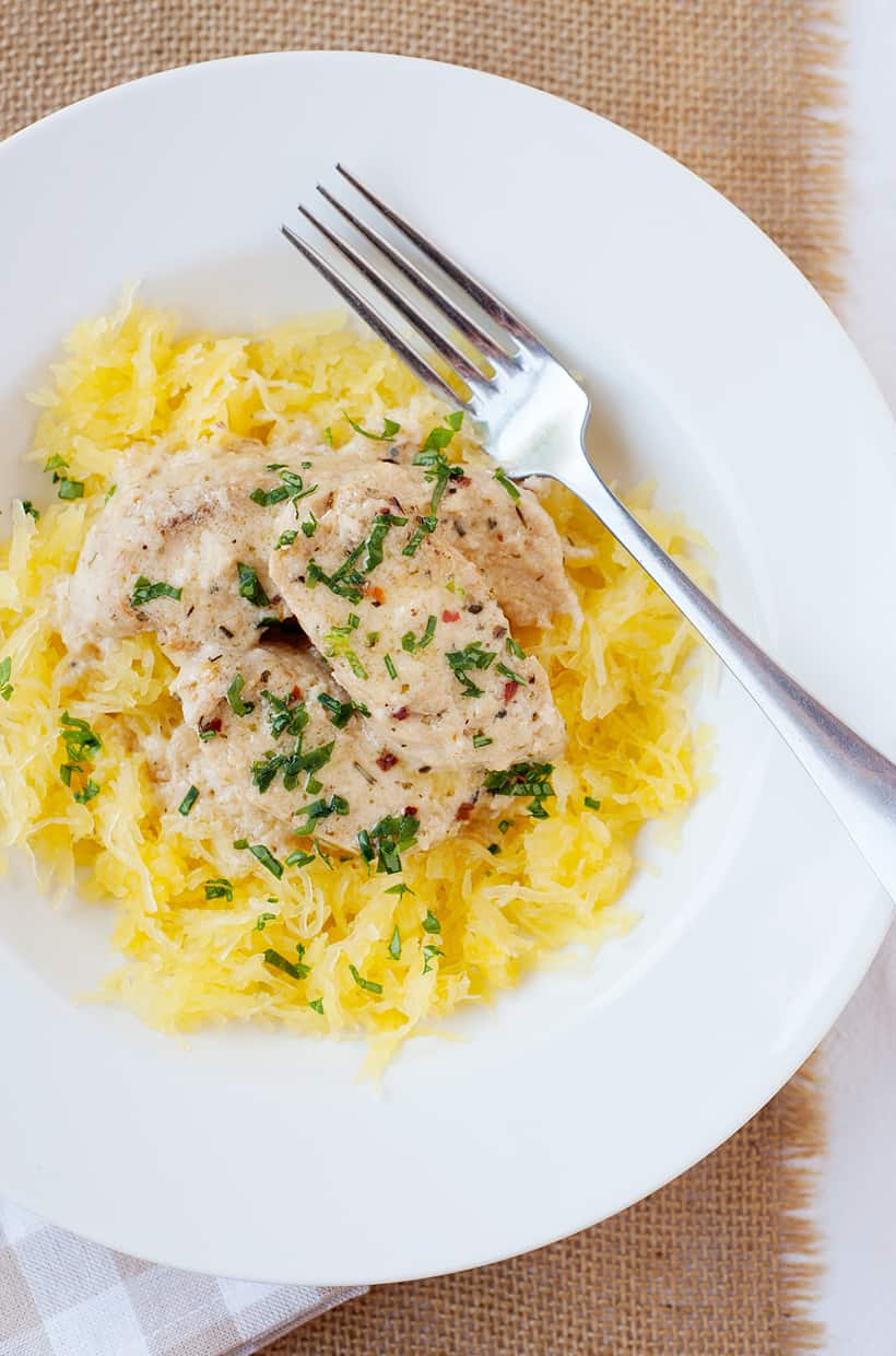 Food Recipes For Dinner Chicken Meals Families