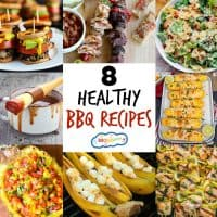 healthy-bbq-recipes-collage