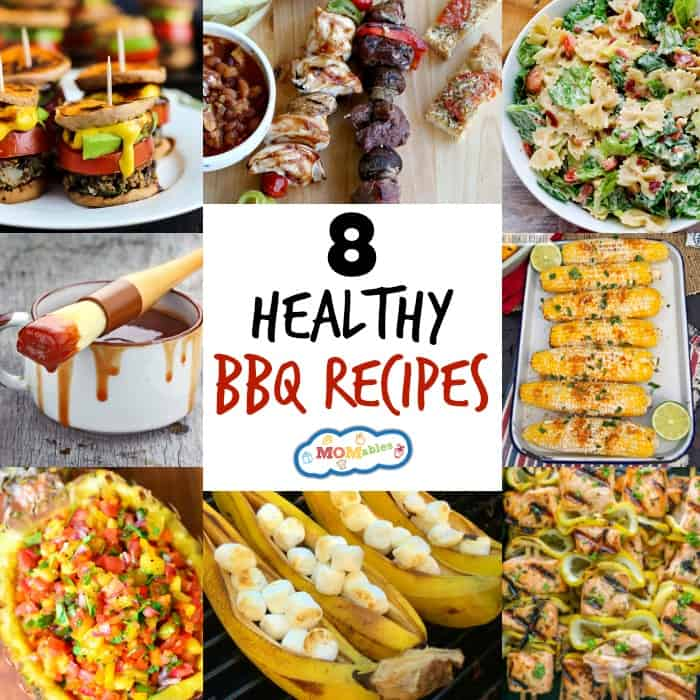 Mealtime Solutions For