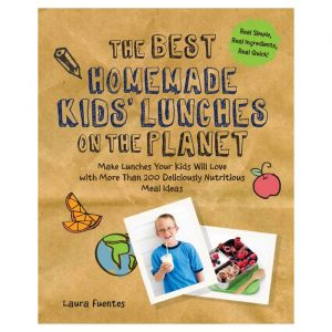 lunches-book-square
