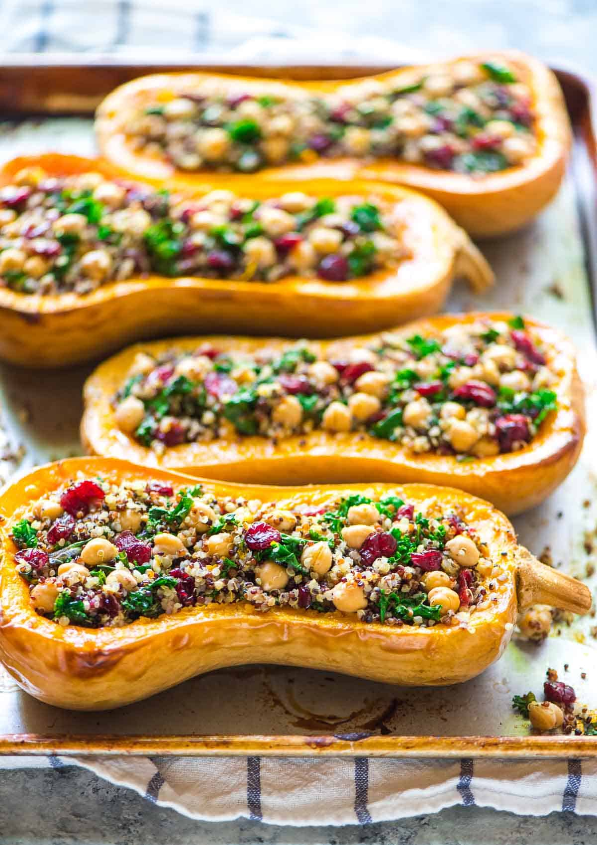 8 healthy fall dinner recipes momables good food plan on it