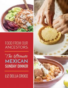 Steak tacos and the ultimate mexican sunday dinner momables about her ebook is that from start to finish liz shares every recipe that one would want to make to have everyone over for a mexican family dinner forumfinder Image collections