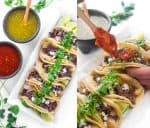 The Ultimate Mexican Sunday Dinner: for those days when the whole family comes over. By Liz Della Corce