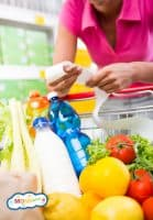 Are you spending too much on food, trying to figure out how much you should spend on food, or trying to calculate your family's monthly food budget.