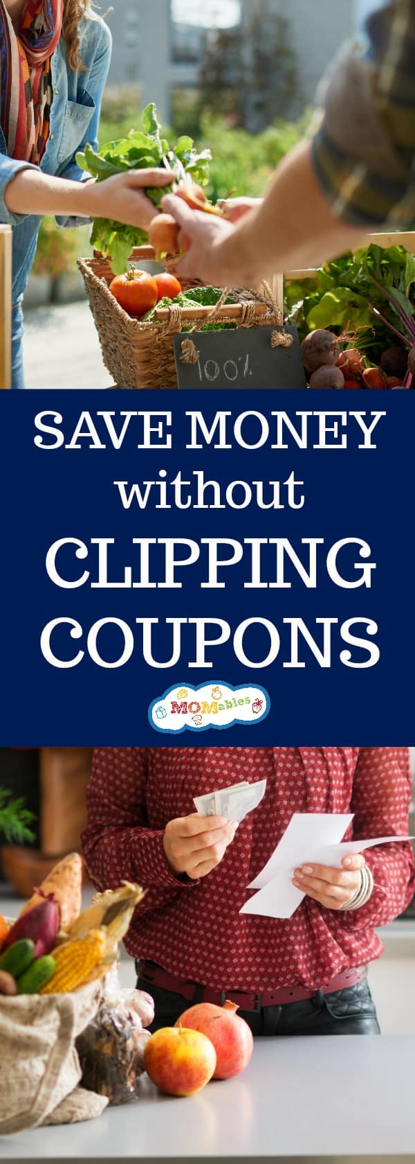 How to save money on food without clipping coupons - Hiring a home designer saves much money and time ...