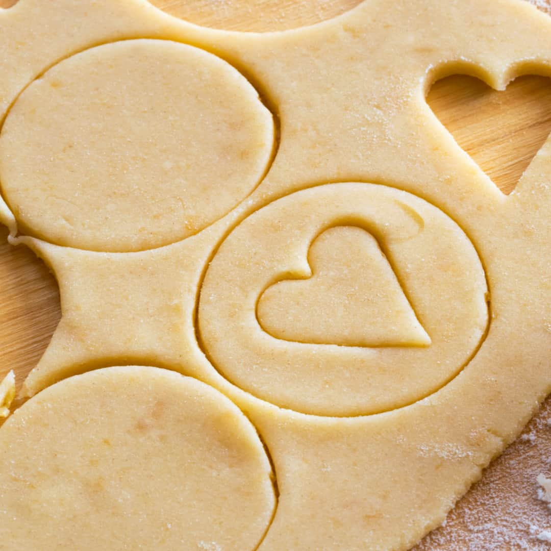 Gluten Free Sugar Cookies Momables Desserts Recipes