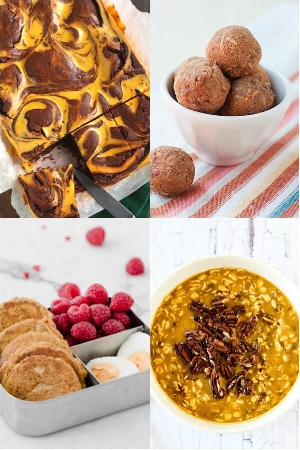 10 Recipes for Pumpkin Leftovers_PIN3