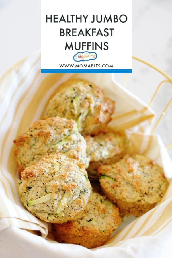 moist lemon poppy seed muffins