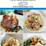 How to Whole 30 Meal Plan