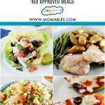 Whole 30 tips and recipes