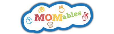 MOMables® - Mealtime Solutions for Busy Parents!